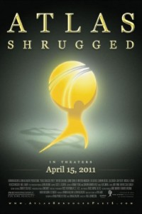 atlas-shrugged-movie