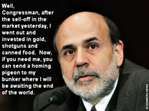 ben_bernanke2