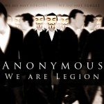 Anonymous_We_are_Legion_by_RockLou