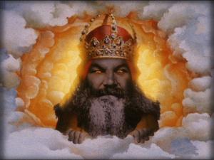 http://www.libertariannews.org/wp-content/uploads/2012/03/God-King-300x225.png
