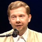 eckhartTolle