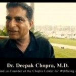 Chopra