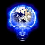 Consciousness1