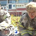fireman911
