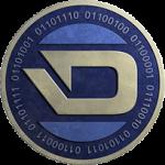 Darkcoin_sml