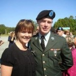 Bowe-and-Mrs.-Jani-Bergdahl-Bowes-Mom