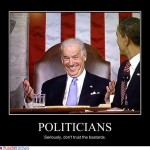 political-pictures-politicians