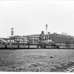 Swift_Brands_South_Chicago_IL_meat_packing_plant_circa_1917