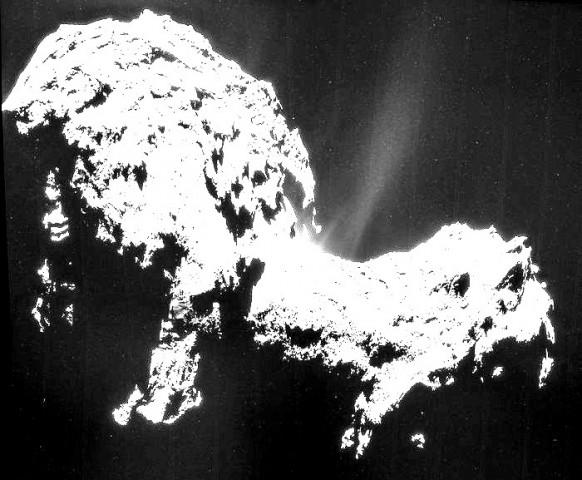 Comet_on_19_September_2014_NavCam_node_full_image_2_Contrast
