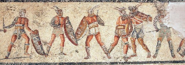 gladiators_tripoli